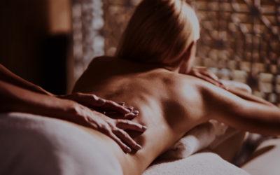 Massage Classique (complet)