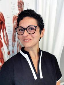 Katia Buonomo